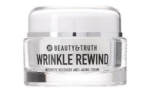 Beauty-Truth-Wrinkle-Rewind-Cream-2-New-Jars-Free-Shipping