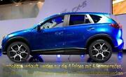 mazda cx 5 felgen ebay. Black Bedroom Furniture Sets. Home Design Ideas