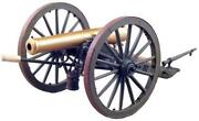 Britains Cannon