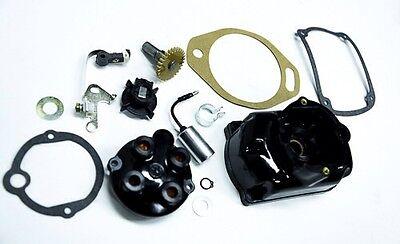 Lincoln Sa-200 Short Hood Fmj Magneto Tune Up Kit Bw864-k