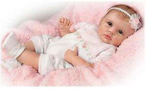 Reborn Baby Girl Twins c525277278