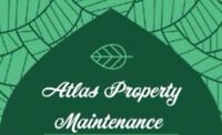 Atlas Property Maintenance