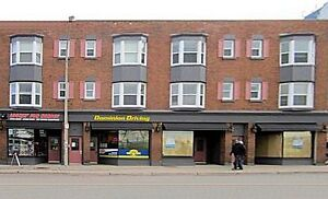 Commercial/Retail Space for Lease Kitchener / Waterloo Kitchener Area image 1