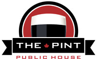 Hiring In Person Only For The Pint Public House!