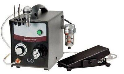 GRS® Tools 004-895 GraverSmith