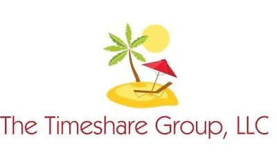 BLUEGREEN PARKSIDE, 6,000 POINTS, ANNUAL, TIMESHARE, MEMBERSHIP - $25.00
