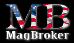 MagBroker.com