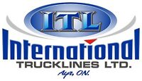 AZ TEAM DRIVERS/OWNER OPERATORS FOR DEDICATED INDIANA ROUNDTRIPS