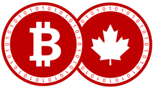I URGENTLY HAVE BITCOIN FOR SALE AT NEGOTIABLE PRICE
