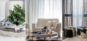 Windsor's Leading interior design services