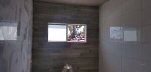 QUALITY WALL & FLOOR TILING, GET A FREE QUOTE TODAY Chester Hill Bankstown Area Preview