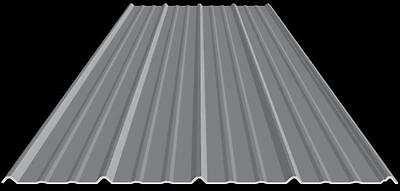 Steel,Metal Roofing, Siding, roof, EnergyStar, Buildings. lengths to 45'!