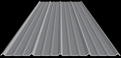 Steelmetal Roofing Siding Roof Energystar Buildings. Lengths To 45