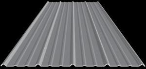 Steel,Metal Roofing, Siding, roof, EnergyStar, Buildings. lengths to 45'!