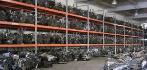 Gas & Diesel Engines/Motors & Transmissions WHOLESALE PR