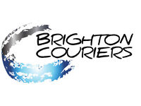 MOTORBIKE COURIER REQUIRED FOR SAMEDAY DELIVERY WORK