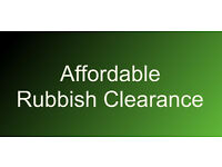 RUBBISH CLEARANCE WASTE DISPOSAL essex suffolk