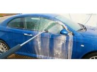 2007 Vauxhall Corsa 1.2 i 16v Breeze Plus 5dr Hatchback Petrol Manual