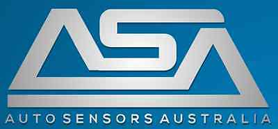 Auto Sensors Australia