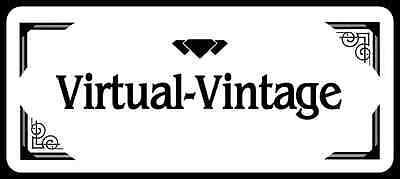 virtual-vintage