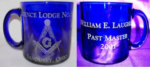 Personalized-Masonic-Body-engraved-Coffee-cup-w-Name