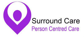 Carer and Support workers URGENTLY REQUIRED in Bedford Area. Excellent Pay
