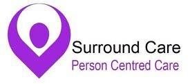 Carers URGENTLY REQUIRED for our Luton Office up to £11.40 PH*