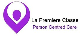 Care and Support Worker required to support a young man with Autism in Isleworth