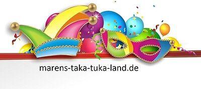 marens-taka-tuka-land