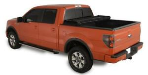 Tonneau Cover - Trifold Vinyl over hardboard 15+ F-150 6.5