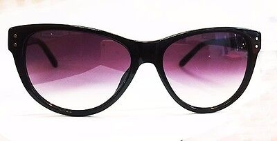 """Authentic JUST CAVALLI """"JC 491S"""" 140 Sunglasses Msrp $145 *FREE SHIPPING*"""