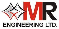 COMMERCIAL AND INDUSTRIAL ENGINEERING SERVICES