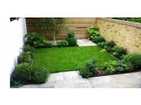 Block Paving, Gardening & Landscaping, Home Improvments, DIY & Decorating