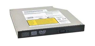 Acer Aspire 4330 5515 5517 5525 5532 5750 DVD Burner Writer CD-R ROM Drive