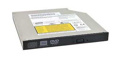 Toshiba Satellite L745 L755 L855 L875 Dvd Burner Writer C...