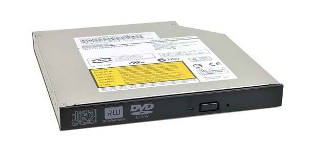 HP Probook 650 645 640 G1 Dvd Burner Writer Cd-r Rom Play...