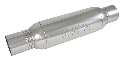 Aero Turbine Performance Exhaust 5 Muffler 5050xl
