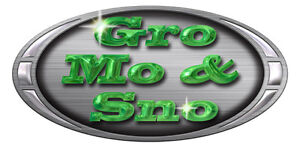 Commercial Grass Crews