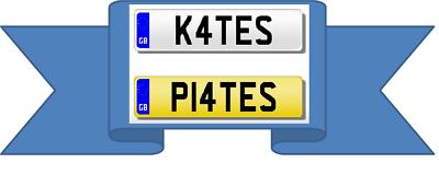 K4TES P14TES