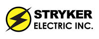 Electrical Service and Repairs