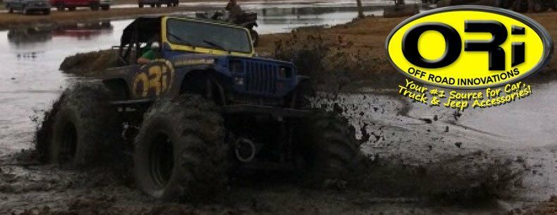 Off Road Innovations - Tallahassee