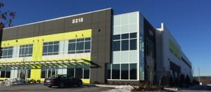 burnaby brandnew warehouse lease min3 month to 5 years