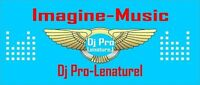 IMAGINE MUSIC DISCOMOBILE