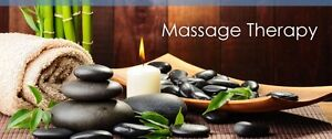 Are You Looking For A Best Deep Tissue Massage? Edmonton Edmonton Area image 1