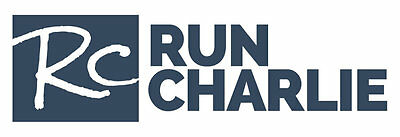 Kids Outdoor Wear at Run Charlie