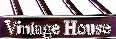 VintageHouseBoutique