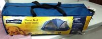 Broadstone 7 person tent 90$ or best offer