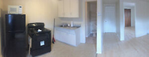 New Waterford-1 Bedroom