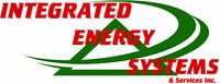 FURNACE TUNE UPS, REPAIR AND INSTALLATION