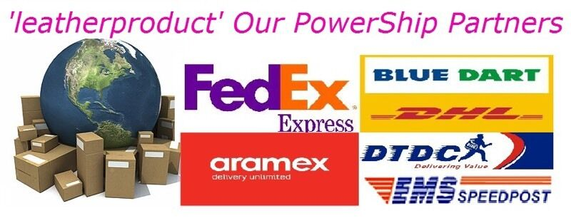 NATIONWIDE COLLECTION FROM £1 50 KG-SEND CARGO/PARCEL/SHIPPING